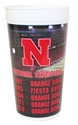 Nebraska National Champs Stadium Cup Nebraska Cornhuskers, Nebraska  Kitchen & Glassware, Huskers  Kitchen & Glassware, Nebraska  Tailgating, Huskers  Tailgating, Nebraska National Champ Stadium Cup, Huskers National Champ Stadium Cup