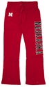 Nebraska Omega Fleece Pant Nebraska Cornhuskers, Nebraska  Shorts, Pants & Skirts, Huskers  Shorts, Pants & Skirts, Nebraska Shorts & Pants, Huskers Shorts & Pants, Nebraska Nebraska Omega Fleece Pant , Huskers Nebraska Omega Fleece Pant