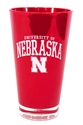 Nebraska Pint Glass Nebraska Cornhuskers, Nebraska  Kitchen & Glassware, Huskers  Kitchen & Glassware, Nebraska  Game Room & Big Red Room , Huskers  Game Room & Big Red Room , Nebraska Nebraska Pint Glass, Huskers Nebraska Pint Glass