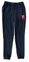 Nebraska Playbook Jogger Pants Nebraska Cornhuskers, Nebraska  Mens Shorts & Pants, Huskers  Mens Shorts & Pants, Nebraska Shorts & Pants, Huskers Shorts & Pants, Nebraska Nebraska Playbook Jogger Pants, Huskers Nebraska Playbook Jogger Pants