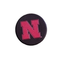 Nebraska Popsocket Nebraska Cornhuskers, Nebraska  Novelty, Huskers  Novelty, Nebraska  Ladies, Huskers  Ladies, Nebraska  Kids, Huskers  Kids, Nebraska  Bags Purses & Wallets, Huskers  Bags Purses & Wallets, Nebraska Nebraska Popsocket, Huskers Nebraska Popsocket