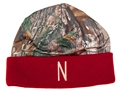 Nebraska Realtree Camo Cuffed  Knit Nebraska Cornhuskers, Nebraska  Mens Hats, Huskers  Mens Hats, Nebraska  Ladies Hats, Huskers  Ladies Hats, Nebraska  Mens Hats, Huskers  Mens Hats, Nebraska  Ladies Hats, Huskers  Ladies Hats, Nebraska Camo, Huskers Camo, Nebraska Nebraska Realtree Camo Cuffed  Knit, Huskers Nebraska Realtree Camo Cuffed  Knit