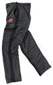 Nebraska Spotter Fleece Pants Nebraska Cornhuskers, Nebraska  Mens Shorts & Pants, Huskers  Mens Shorts & Pants, Nebraska Shorts & Pants, Huskers Shorts & Pants, Nebraska Gray Spotter Fleece Pants Col, Huskers Gray Spotter Fleece Pants Col