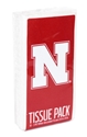 Nebraska Tissue Packet  Nebraska Cornhuskers, Nebraska  Ladies, Huskers  Ladies, Nebraska  Ladies Accessories, Huskers  Ladies Accessories, Nebraska  Mens Accessories, Huskers  Mens Accessories, Nebraska  Beads & Fun Stuff, Huskers  Beads & Fun Stuff, Nebraska Nebraska Tissue Packet Worthy, Huskers Nebraska Tissue Packet Worthy