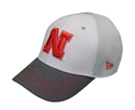 Nebraska Toddler New Era Lid Nebraska Cornhuskers, Nebraska  Kids Hats, Huskers  Kids Hats, Nebraska  Childrens, Huskers  Childrens, Nebraska Nebraska Toddler New Era Lid, Huskers Nebraska Toddler New Era Lid