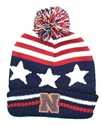 Nebraska USA Flag Cuffed Knit Nebraska Cornhuskers, Nebraska  Mens Hats, Huskers  Mens Hats, Nebraska  Mens, Huskers  Mens, Nebraska  Ladies, Huskers  Ladies, Nebraska  Ladies Hats, Huskers  Ladies Hats, Nebraska Nebraska USA Flag Cuffed Knit, Huskers Nebraska USA Flag Cuffed Knit
