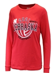 Nebraska Volleyball 2021 Schedule LS Tee (Unisex) Nebraska Cornhuskers, Nebraska  Mens T-Shirts, Huskers  Mens T-Shirts, Nebraska  Mens, Huskers  Mens, Nebraska  Long Sleeve, Huskers  Long Sleeve, Nebraska Volleyball, Huskers Volleyball, Nebraska Nebraska Volleyball 2021 Schedule LS Tee, Huskers Nebraska Volleyball 2021 Schedule LS Tee