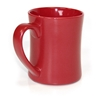 U of N Etched Mug - KG-87763