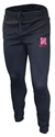 Red Zone 3 Fleece Banded Nebraska Sweat Pant Nebraska Cornhuskers, Nebraska  Mens Shorts & Pants, Huskers  Mens Shorts & Pants, Nebraska Shorts & Pants, Huskers Shorts & Pants, Nebraska Red Zone 3 Fleece Banded Pant Col, Huskers Red Zone 3 Fleece Banded Pant Col