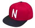 Skinny N Flat Brim Youth Cap Nebraska Cornhuskers, Nebraska  Youth, Huskers  Youth, Nebraska  Kids Hats, Huskers  Kids Hats, Nebraska Skinny N Flat Brim Youth Cap, Huskers Skinny N Flat Brim Youth Cap