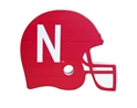 Skinny N Helmet Block Nebraska Cornhuskers, Nebraska  Office Den & Entry, Huskers  Office Den & Entry, Nebraska  Bedroom & Bathroom, Huskers  Bedroom & Bathroom, Nebraska Skinny N Helmet Block, Huskers Skinny N Helmet Block