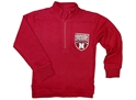 Toddler Huskers Quarter Zip Sweat Nebraska Cornhuskers, Nebraska  Childrens, Huskers  Childrens, Nebraska  Kids, Huskers  Kids, Nebraska Toddler Huskers Quarter Zip Sweat, Huskers Toddler Huskers Quarter Zip Sweat