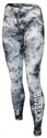Tye Dye Huskers Leggings Nebraska Cornhuskers, Nebraska  Shorts, Pants & Skirts, Huskers  Shorts, Pants & Skirts, Nebraska Tye Dye Black Leggings League, Huskers Tye Dye Black Leggings League