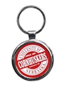 University of Nebraska Cornhuskers Keychain Nebraska Cornhuskers, Nebraska Vehicle, Huskers Vehicle, Nebraska University of Nebraska Cornhuskers Keychain, Huskers University of Nebraska Cornhuskers Keychain