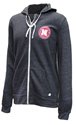 University of Nebraska Versatile Full Zip Hood Nebraska Cornhuskers, Nebraska  Mens Sweatshirts, Huskers  Mens Sweatshirts, Nebraska  Mens, Huskers  Mens, Nebraska  Zippered, Huskers  Zippered, Nebraska University of Nebraska Versatile Full Zip Hood, Huskers University of Nebraska Versatile Full Zip Hood