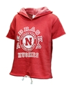 Womens Huskers Nikki Hoodie Nebraska Cornhuskers, Nebraska  Ladies Tops, Huskers  Ladies Tops, Nebraska  Ladies Sweatshirts, Huskers  Ladies Sweatshirts, Nebraska  Ladies, Huskers  Ladies, Nebraska  Hoodies, Huskers  Hoodies, Nebraska Womens Huskers Nikki  Hoodie, Huskers Womens Huskers Nikki  Hoodie