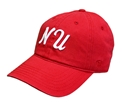 Womens NU Strapback Nebraska Cornhuskers, Nebraska  Ladies Hats, Huskers  Ladies Hats, Nebraska  Ladies Hats, Huskers  Ladies Hats, Nebraska Womens NU Strapback, Huskers Womens NU Strapback