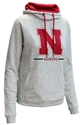 Womens Nebraska Lily Funnel Neck Hoodie Nebraska Cornhuskers, Nebraska  Ladies, Huskers  Ladies, Nebraska  Hoodies, Huskers  Hoodies, Nebraska  Ladies Sweatshirts, Huskers  Ladies Sweatshirts, Nebraska Womens Nebraska Lily Funnel Neck Hoodie, Huskers Womens Nebraska Lily Funnel Neck Hoodie