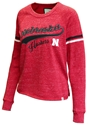 Womens Nebraska Scoop Neck Sweatshirt Nebraska Cornhuskers, Nebraska  Ladies Sweatshirts, Huskers  Ladies Sweatshirts, Nebraska  Crew, Huskers  Crew, Nebraska  Ladies, Huskers  Ladies, Nebraska Womens Nebraska Scoop Neck Sweatshirt, Huskers Womens Nebraska Scoop Neck Sweatshirt