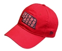 Womens Nebraska State New Era Cap Nebraska Cornhuskers, Nebraska  Ladies Hats, Huskers  Ladies Hats, Nebraska  Ladies Hats, Huskers  Ladies Hats, Nebraska Womens Nebraska State New Era Cap, Huskers Womens Nebraska State New Era Cap