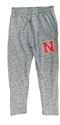 Young Fellas Cloudy Yarn Nebraska Pant Nebraska Cornhuskers, Nebraska  Childrens, Huskers  Childrens, Nebraska Shorts & Pants, Huskers Shorts & Pants, Nebraska Young Fellas Cloudy Yarn Nebraska Pant, Huskers Young Fellas Cloudy Yarn Nebraska Pant