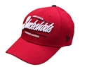 Youth Blackshirts New Era Hat Nebraska Cornhuskers, Nebraska  Kids Hats, Huskers  Kids Hats, Nebraska  Youth, Huskers  Youth, Nebraska Blackshirts, Huskers Blackshirts, Nebraska Youth Blackshirts New Era Hat, Huskers Youth Blackshirts New Era Hat