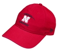 Youth Cornhuskers Athlete Hat Nebraska Cornhuskers, Nebraska  Kids Hats, Huskers  Kids Hats, Nebraska  Youth, Huskers  Youth, Nebraska Youth Cornhuskers Athlete Hat, Huskers Youth Cornhuskers Athlete Hat