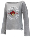 Youth Gals Herbie Husker Sweatshirt Nebraska Cornhuskers, Nebraska  Youth, Huskers  Youth, Nebraska  Kids, Huskers  Kids, Nebraska Youth Gals Herbie Husker Sweatshirt, Huskers Youth Gals Herbie Husker Sweatshirt