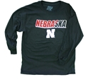 Youth Nebraska Bullseye LS Tee Nebraska Cornhuskers, Nebraska  Youth, Huskers  Youth, Nebraska  Kids, Huskers  Kids, Nebraska Youth Nebraska Bullseye LS Tee, Huskers Youth Nebraska Bullseye LS Tee