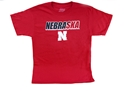 Youth Nebraska Bullseye Tee Nebraska Cornhuskers, Nebraska  Youth, Huskers  Youth, Nebraska  Kids, Huskers  Kids, Nebraska Youth Nebraska Bullseye Tee, Huskers Youth Nebraska Bullseye Tee