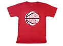 Youth Nebraska Huskers Basketball Tee Nebraska Cornhuskers, Nebraska  Youth, Huskers  Youth, Nebraska  Kids, Huskers  Kids, Nebraska Youth Nebraska Huskers Basketball Tee, Huskers Youth Nebraska Huskers Basketball Tee