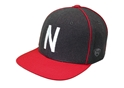 Youth Nebraska Snapback Nebraska Cornhuskers, Nebraska  Kids Hats, Huskers  Kids Hats, Nebraska  Youth, Huskers  Youth, Nebraska Youth Nebraska Snapback, Huskers Youth Nebraska Snapback