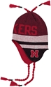 Adidas Huskers Tassel Knit Nebraska Cornhuskers, Nebraska  Ladies Hats, Huskers  Ladies Hats, Nebraska  Ladies Hats, Huskers  Ladies Hats, Nebraska  Ladies, Huskers  Ladies, Nebraska  Ladies Outerwear, Huskers  Ladies Outerwear, Nebraska Adidas Huskers Tassel Knit, Huskers Adidas Huskers Tassel Knit