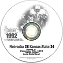 1995 Oklahoma Husker football, Nebraska cornhuskers merchandise, husker merchandise, nebraska merchandise, nebraska cornhuskers dvd, husker dvd, nebraska football dvd, nebraska cornhuskers videos, husker videos, nebraska football videos, husker game dvd, husker bowl game dvd, husker dvd subscription, nebraska cornhusker dvd subscription, husker football season on dvd, nebraska cornhuskers dvd box sets, husker dvd box sets, Nebraska Cornhuskers, 1995 Oklahoma