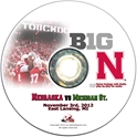 2012 Michigan State Husker football, Nebraska cornhuskers merchandise, husker merchandise, nebraska merchandise, nebraska cornhuskers dvd, husker dvd, nebraska football dvd, nebraska cornhuskers videos, husker videos, nebraska football videos, husker game dvd, husker bowl game dvd, husker dvd subscription, nebraska cornhusker dvd subscription, husker football season on dvd, nebraska cornhuskers dvd box sets, husker dvd box sets, Nebraska Cornhuskers, 2012 Michigan State