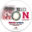 2012 Penn State Husker football, Nebraska cornhuskers merchandise, husker merchandise, nebraska merchandise, nebraska cornhuskers dvd, husker dvd, nebraska football dvd, nebraska cornhuskers videos, husker videos, nebraska football videos, husker game dvd, husker bowl game dvd, husker dvd subscription, nebraska cornhusker dvd subscription, husker football season on dvd, nebraska cornhuskers dvd box sets, husker dvd box sets, Nebraska Cornhuskers, 2012 Penn State