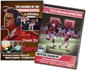 Bundle 2013 Spring Game and TO Retirement Banquets (3 DVD set) DVD Bundle of 2013 Spring Game Featuring Jacks Run and Tom Osborne Retirement Banquets, Husker football, Nebraska cornhuskers merchandise, husker merchandise, nebraska merchandise, nebraska cornhuskers dvd, husker dvd, nebraska football dvd, nebraska cornhuskers videos, husker videos, nebraska football videos, husker game dvd, husker bowl game dvd, husker dvd subscription, nebraska cornhusker dvd subscription, husker football season on dvd, nebraska cornhuskers dvd box sets, husker dvd box sets, Nebraska Cornhuskers
