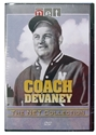 Devaney Documentary Dvd Husker football, Nebraska cornhuskers merchandise, husker merchandise, nebraska merchandise, nebraska cornhuskers dvd, husker dvd, nebraska football dvd, nebraska cornhuskers videos, husker videos, nebraska football videos, husker game dvd, husker bowl game dvd, husker dvd subscription, nebraska cornhusker dvd subscription, husker football season on dvd, nebraska cornhuskers dvd box sets, husker dvd box sets, Nebraska Cornhuskers, Devaney Documentary DVD by NETV