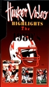 1984 Season Highlights Nebraska Cornhuskers, 1984 Season Highlights