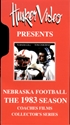1983 Wyoming Nebraska Cornhuskers, 1983 Wyoming